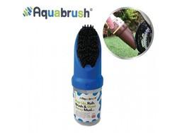 AquaBrush Cleaning Kit