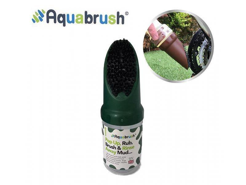 AquaBrush Cleaning Kit
