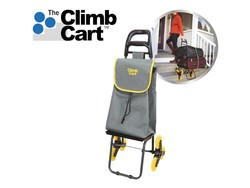 Climb Cart