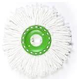 Whizz Mop losse mop