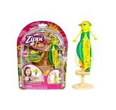 Zippi Pets Bird