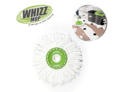 Whizz Mop losse mop