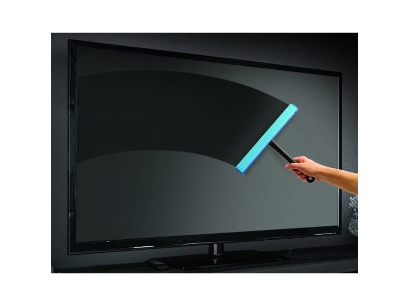 Microfiber Screen Cleaner