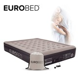 Eurobed - Inflatable Bed