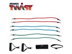 AB doer Twist Power Resistance Kit