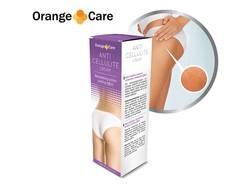 Orange Care Anti Cellulite Cream