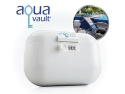 AquaVault