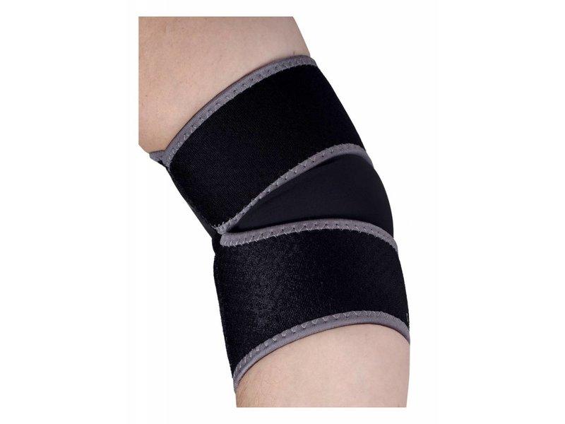 Bio Feedbac Elbow Support