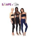 Shape & Slim Leggings