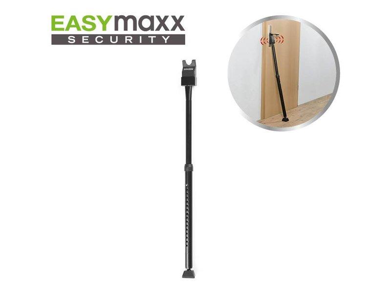 Easymaxx Door Safety Bar