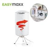 Easymaxx Dryer