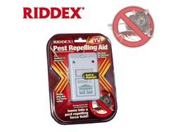 Riddex