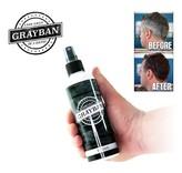 GrayBan Natural Hair Color Restore