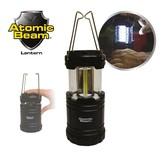 Atomic Beam Lantern - Ultra Bright Tactical Lantern