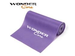 Wonder Core Latex Band - 0,5 mm - Purple