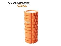 Wonder Core Massage Roller - Orange