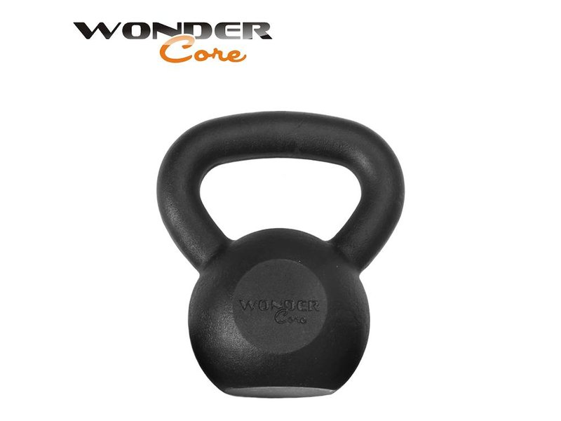 Wonder Core Kettlebell - 12 kg