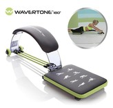 Wavertone - Fitness Device