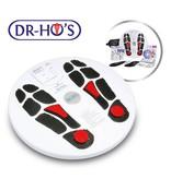 Dr. Ho - Circulation Promoter