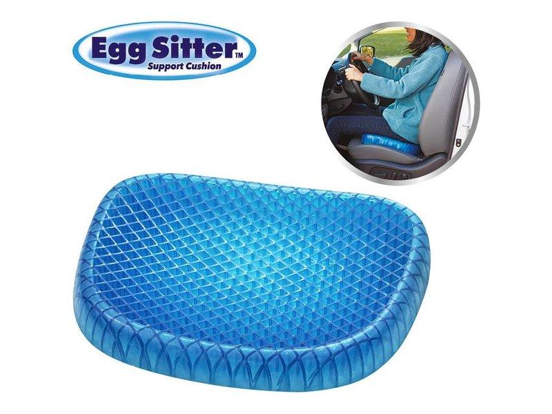 Egg Sitter Pillow