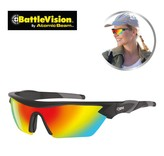 Battle Vision Glasses 2 stuks