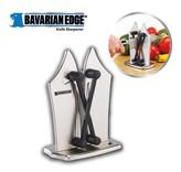 Bavarian Edge Knife Shapers