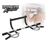 Iron Gym xtreme Plus