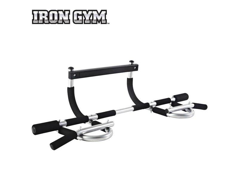 Iron Gym Max