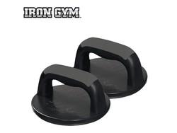 Iron Gym Rotating Push Up PRO Grips (Pair)