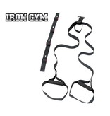 Iron Gym Trainer of Band Trainer