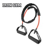 Iron Gym Tube Trainer
