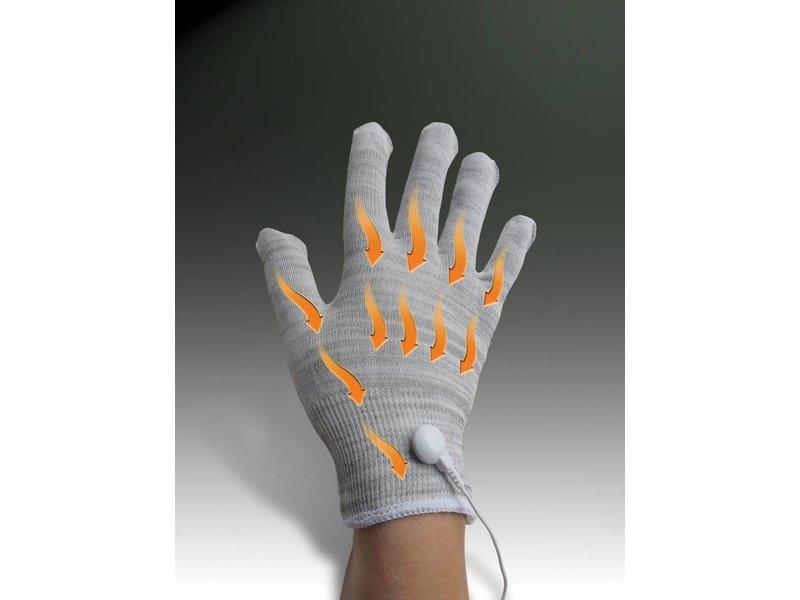Circulation Maxx Gloves