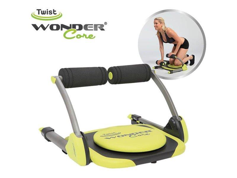 Wonder Core Twist