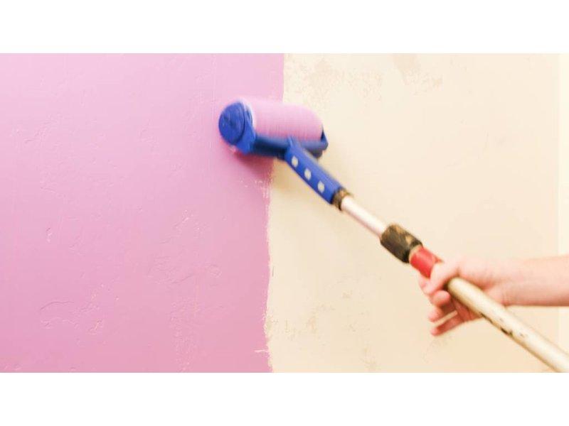 Ready Roller - Paint Roller