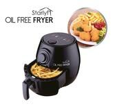 Starlyf Oil free Airfryer