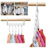 Wonder Hanger - Clothes Hanger
