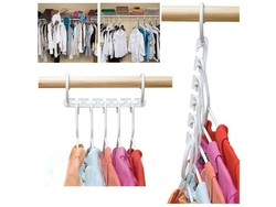 Wonder Hanger - Clothes Hanger