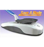 Save A Blade - Razor Sharpener