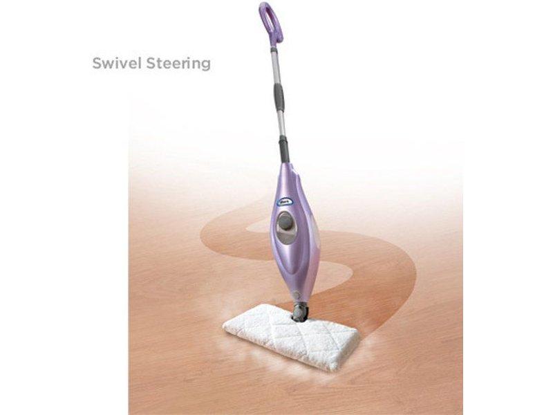 Shark Steam Pocket Mop S3501NLJR