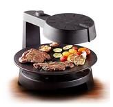 Infrarette Table Grill