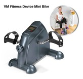 VM Fitness Device Mini Bike