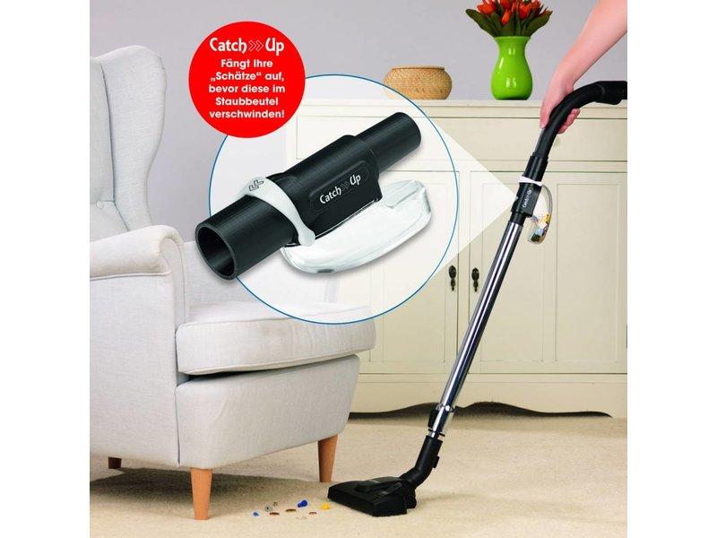 Catch Up Vacuum Cleaner Filter