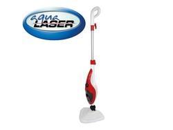 Aqua Laser Steam Cleaner
