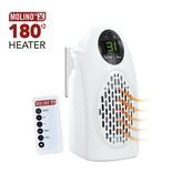 Molino 180° Mini Heater
