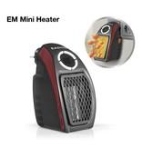 EM Mini Heater