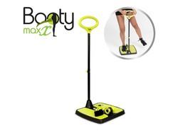 Booty Maxx Fitness Device