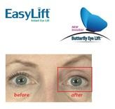 Butterfly Lift - instant eye lift