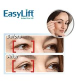 Easy Lift - instant eye lift - Premium