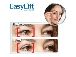 Easy Lift - instant eye lift - Premium