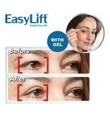 Easy Lift - instant eye lift - Premium Kit with Gel